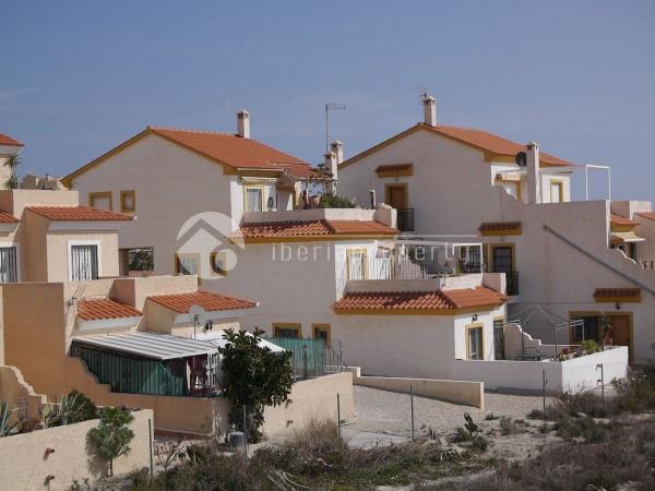 Montiboli_Villajoyosa_Alicante_01.JPG