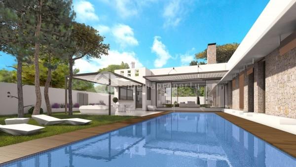 Luxury_Villa_Moraira_3_result.jpg