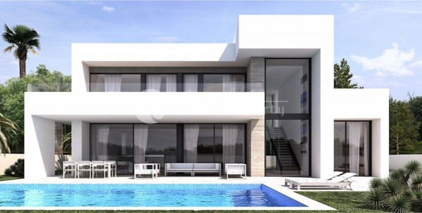 Modern_villa_Moraira_(2).jpg
