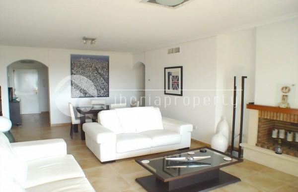 A203-Apartment-Altea-Hills-6.JPG