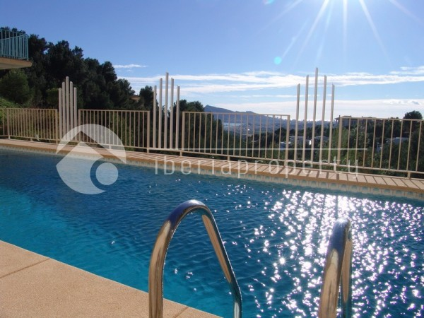 apartment_for_sale_in_altea_A126_19.JPG