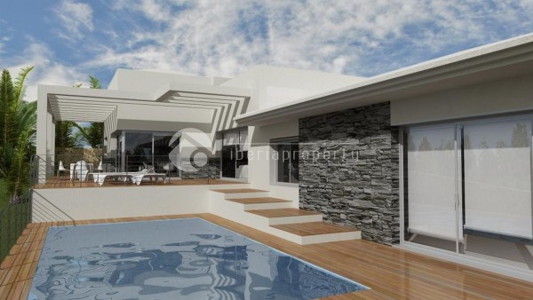 luxury_villa_in_construction_Altea_(2)_result.jpg