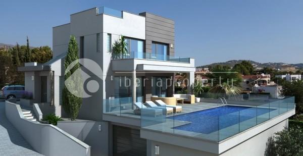 Modern_villa_in_Calpe_(3).jpg