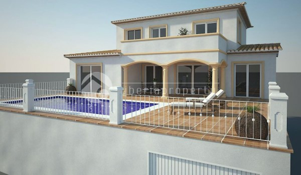Project_villa_Moraira_(2)_result.JPG