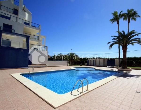 Denia_Iberia_Property_1.jpg