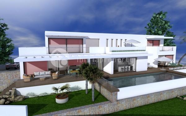 Luxury_villa_moraira_(4).jpg