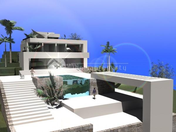 large_luxury_villa_in_Moraira_(24).jpg