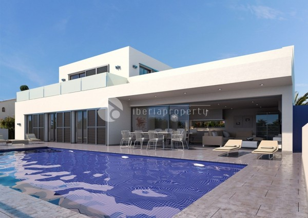 Villa_estilo_moderno_B200192_(4).jpg