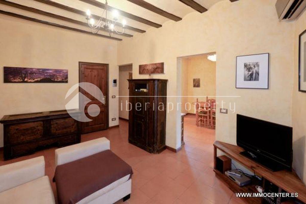 Castello D Empuries Property For Sale