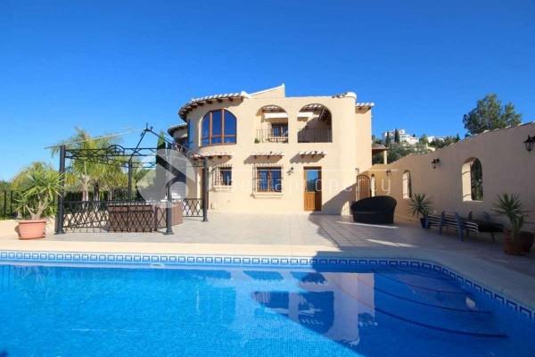 Villa_in_Monte_Pego_Denia_(2).jpg