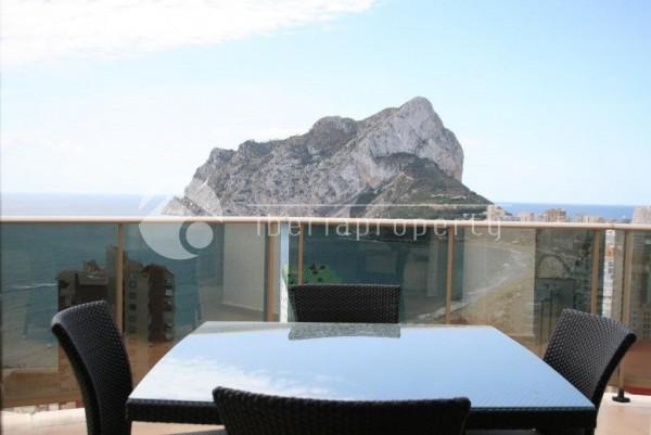 Luxury_apartment_Calpe_(1).jpg