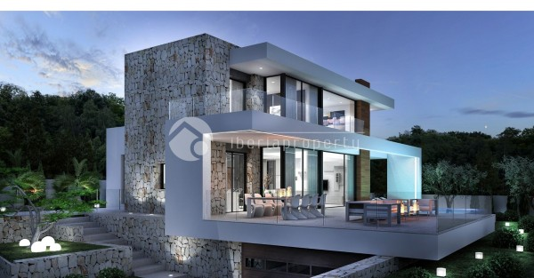 luxury_project_villa_moraira_(2).jpg