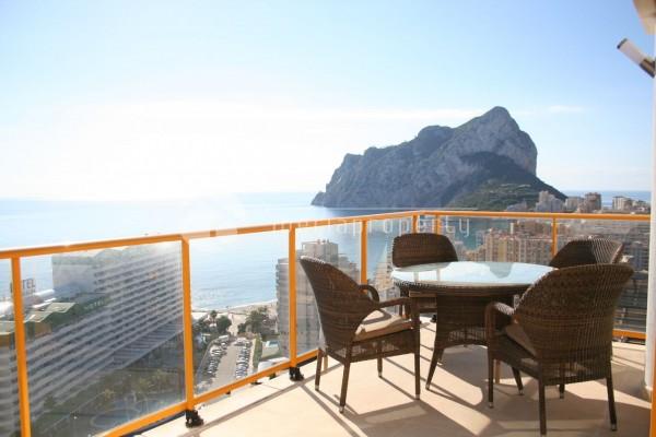 Luxury_penthouse_Calpe_(13).jpg