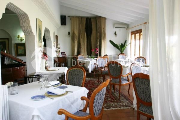 Finca_style_hotel_Benissa_(56).jpg
