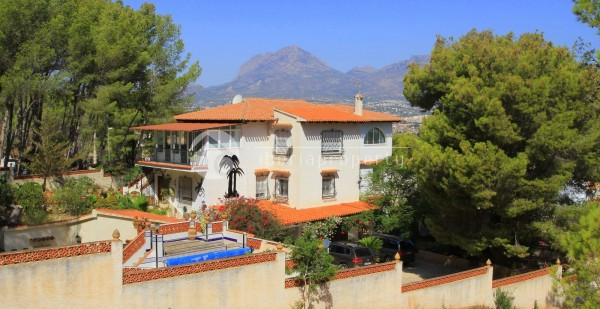 very_large_villa_and_plot_for_sale_in_Albir_(64).JPG