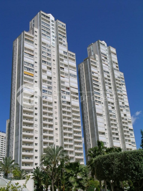 Great_view_apartment_Benidorm_(3).JPG