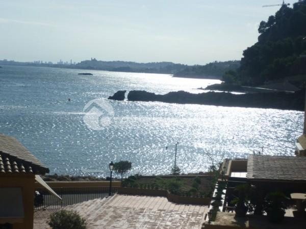 great_apartment_in_Altea_Campomanes_(1).jpg