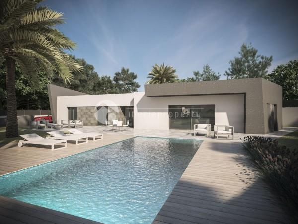 newly_built_villa.jpg