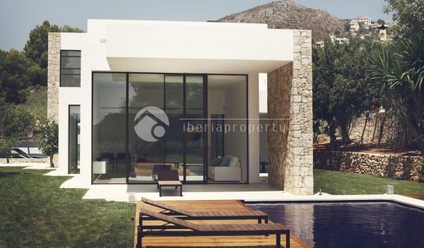 luxury_villa_el_portet_moraira_(3).jpg