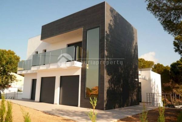 New_villa_Benissa_500_mtrs_from_the_sea_(2).jpg