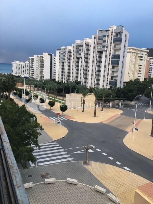 Mari_Carmen_Finistrat_Apartment_(9)_result_result.jpg