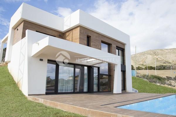 Villa_View_Property_for_sale_Benidorm_Finestrat_Campana_Garden.jpg