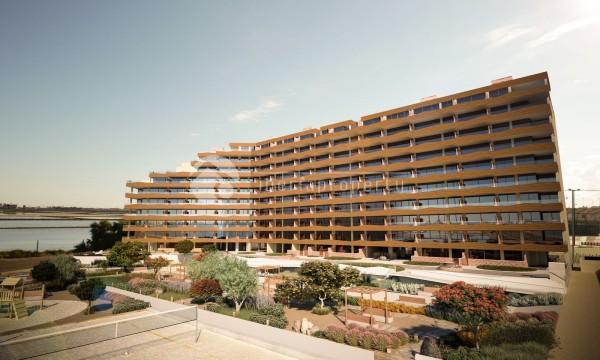 Edificio_Los_Flamencos_1.jpg