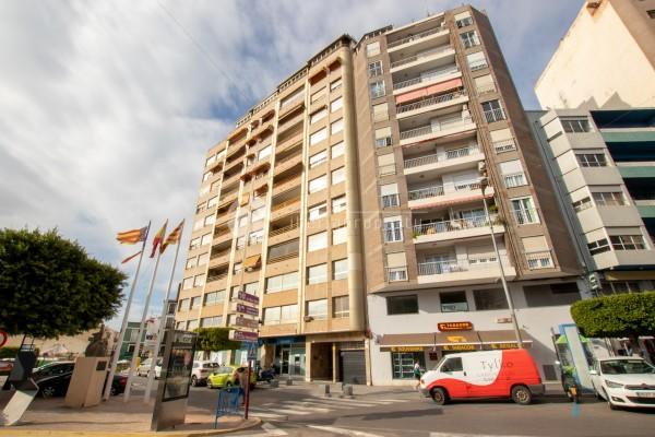 Villajoyosa_-_Plaza_de_la_Generalitat-00.jpg