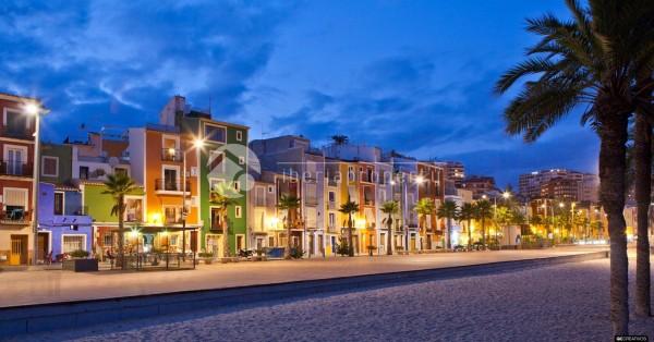 Foto_Iberia_Property.com_.jpg