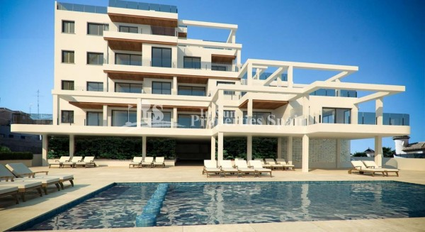 Edificio_Zeniazul_piscina.jpg
