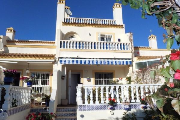 Duplex_Valencia_Villamartin4.JPG