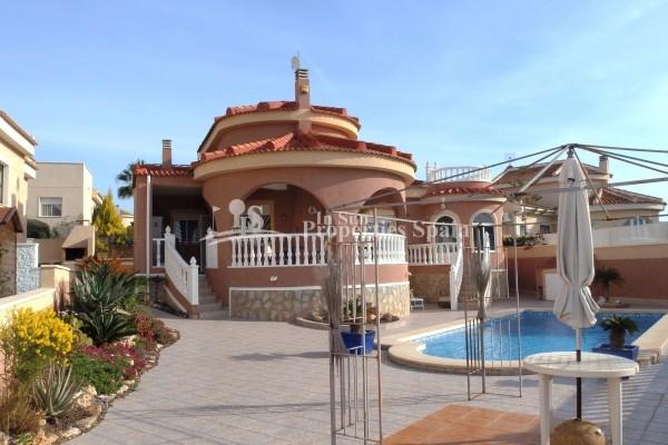 Villa_Quesada_costa_blanca3.JPG