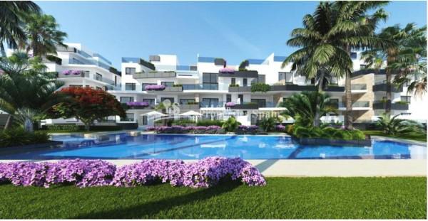 Muna_Spa_Resort_Villamartin.jpg