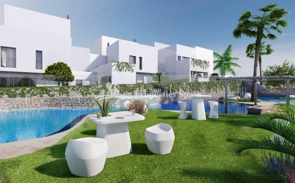 modern_villas_villamartin13.jpg