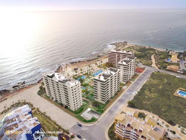 A2_Panorama_Mar_exterior1.jpg