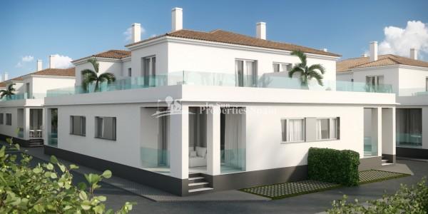 E-Mirador_de_Villamartin_II_Vista_Casas_Final_Alta.jpg