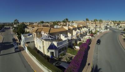 Haus_Spanien_Luftbilder_063.JPG