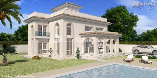Villa_Ivory_Mediterraneo.jpg
