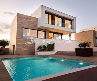 Villa_1.jpeg