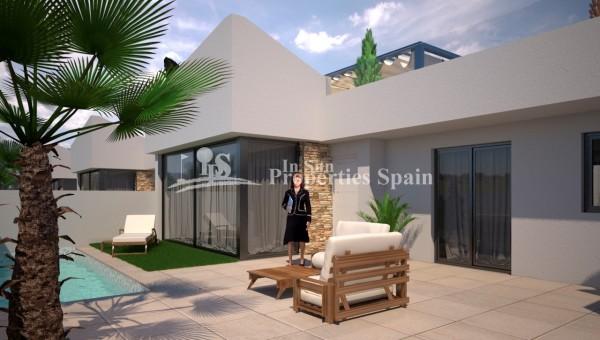 Villa_Elle_4.jpg