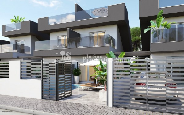 Vista_exterior_2_Villas_Torre_Margove_preview.jpeg