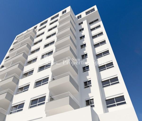 Edificio_Altos_de_Campoamor_VII.jpg