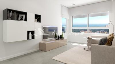 Salon_Para_valla_horizonte_arreglado.jpg
