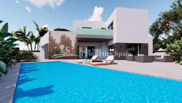 villas_de_la_vega_premium.jpeg